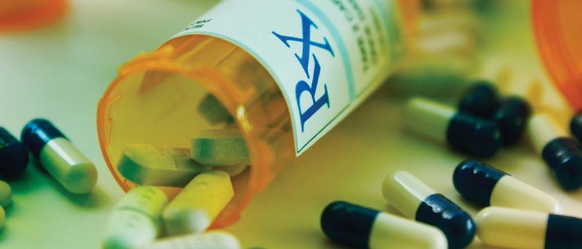 prescription-page