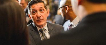 Michael Botticelli: We Can't Afford to Wait