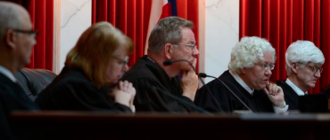 Colorado Supreme Court: Employers can fire for off-duty pot use